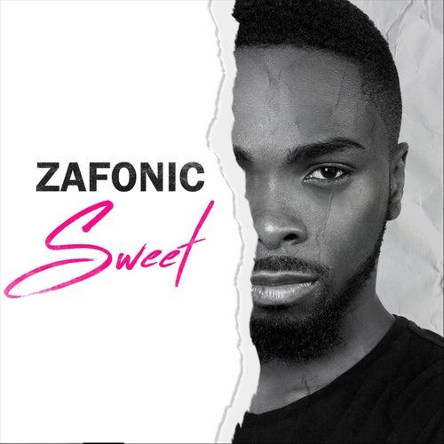 Sweet by Zafonic