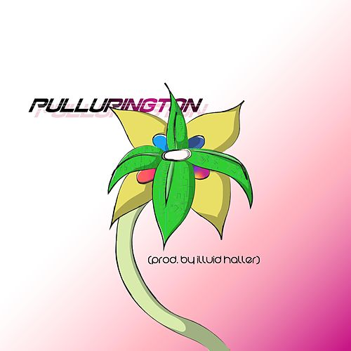 Pull-Upington by Khalil