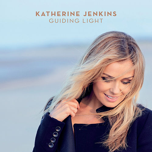 Guiding Light von Katherine Jenkins