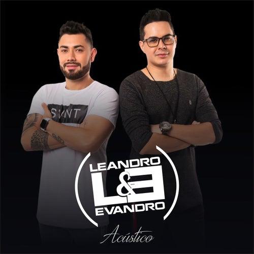 Acústico by Leandro