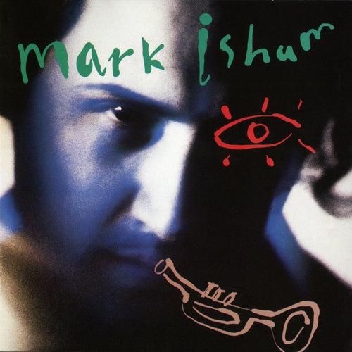 Mark Isham von Mark Isham