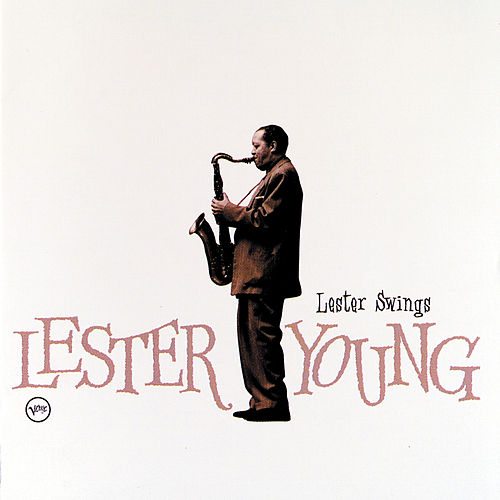 Lester Swings von Lester Young