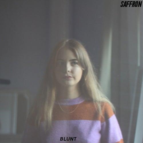 Blunt by Saffron