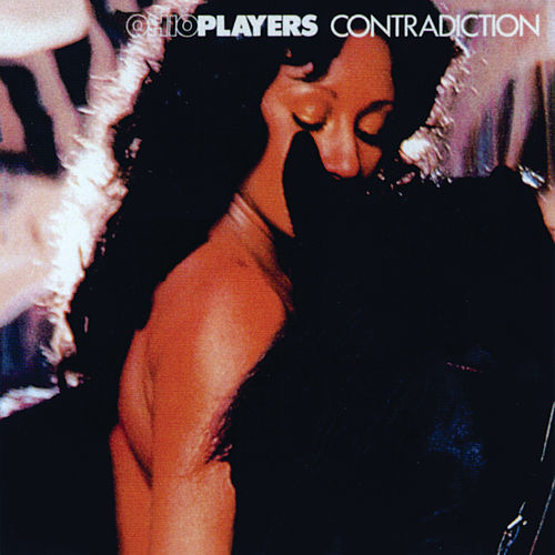 Contradiction de Ohio Players