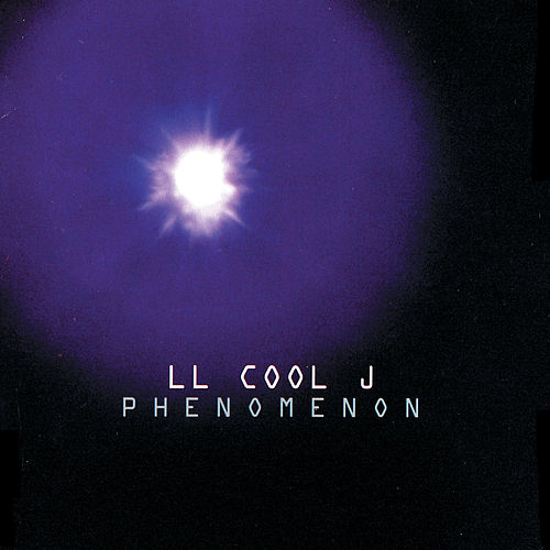Phenomenon van LL Cool J
