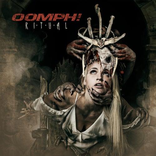 Kein Liebeslied von Oomph