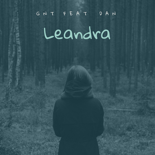 Leandra by GNT