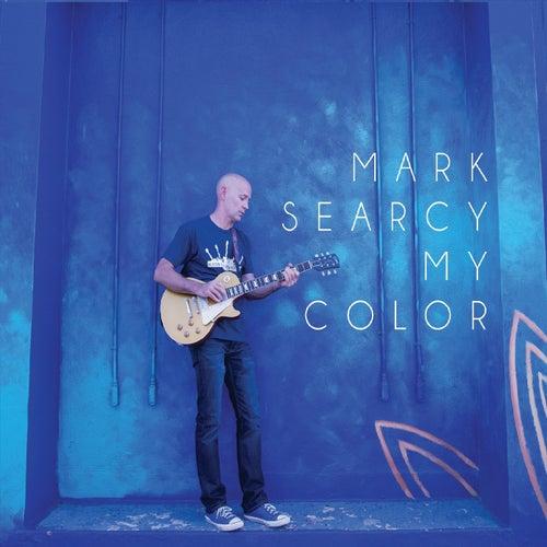 My Color de Mark Searcy