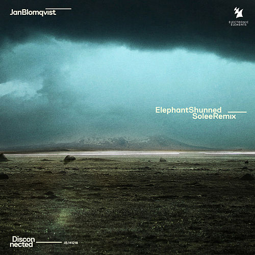 Elephant Shunned (Solee Remix) de Jan Blomqvist