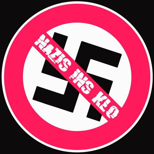 Nazis ins Klo von SprottenRock