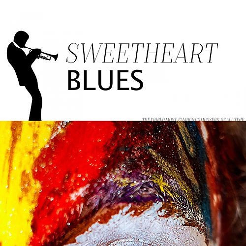 Sweetheart Blues von Herb Ellis