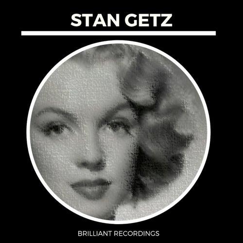 Brilliant Recordings von Marilyn Monroe