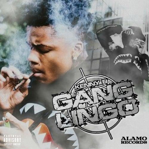 Gang Lingo by Kenny B
