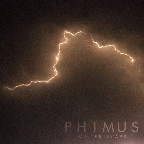 Winter Scars by Phimus