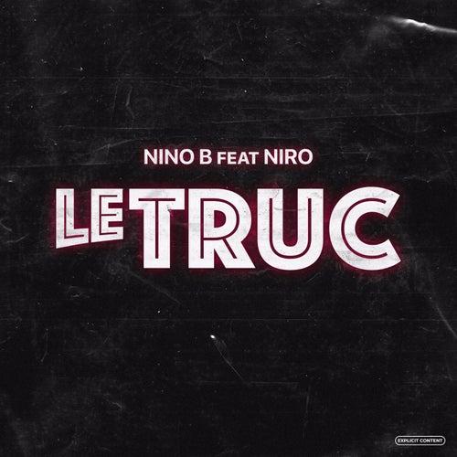Le truc de Nino B