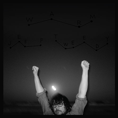 I Know What It's Like by Jeff Tweedy