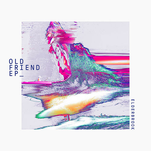 Old Friend von Elderbrook