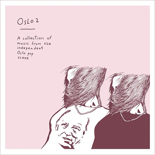Oslo 2 by Various Artists