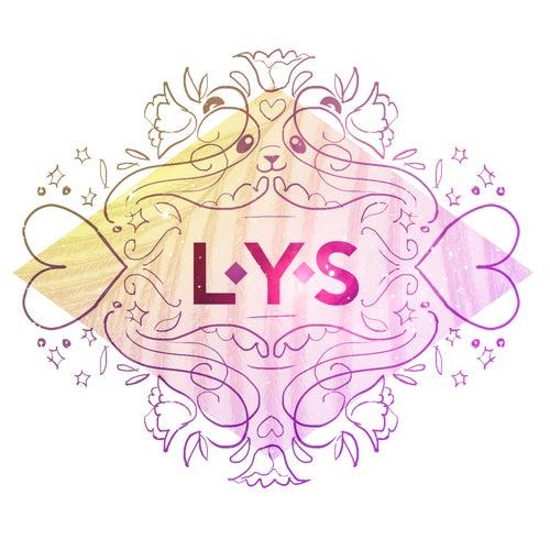L.Y.S. de Tooji