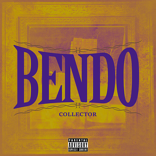 Bendo Collector by Various Artists