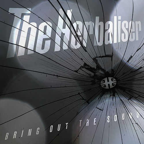 Bring out the Sound von Herbaliser