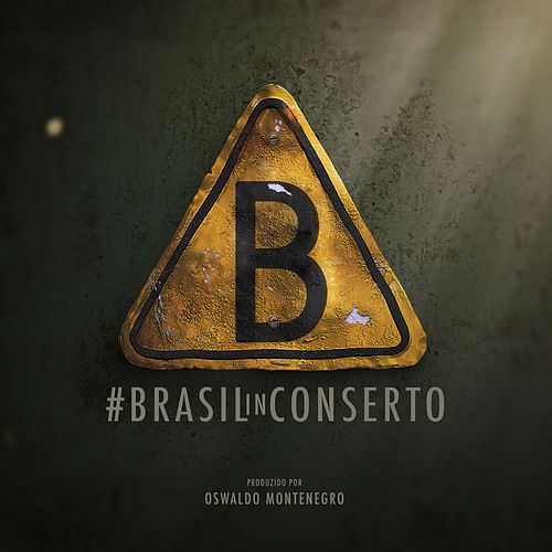 #Brasilinconserto de Brasil In Conserto