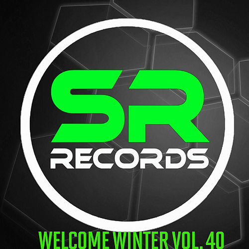 Welcome Winter Vol. 40 de Various Artists
