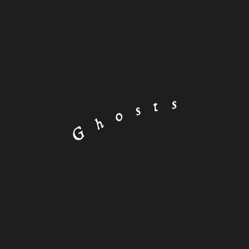 Ghosts (Demo) de Anim