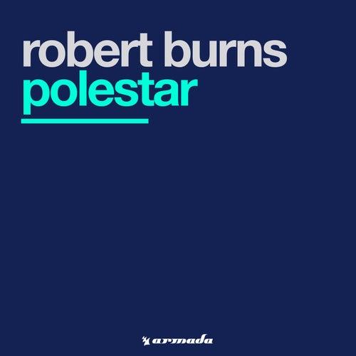 Polestar by Robert Burns