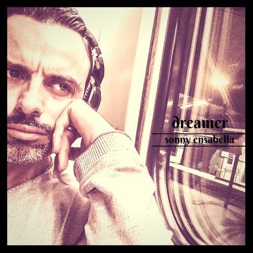 Dreamer de Sonny Ensabella