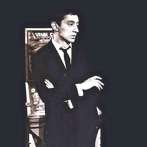 L'Archive Secret 1957-62 (Remastered) de Serge Gainsbourg