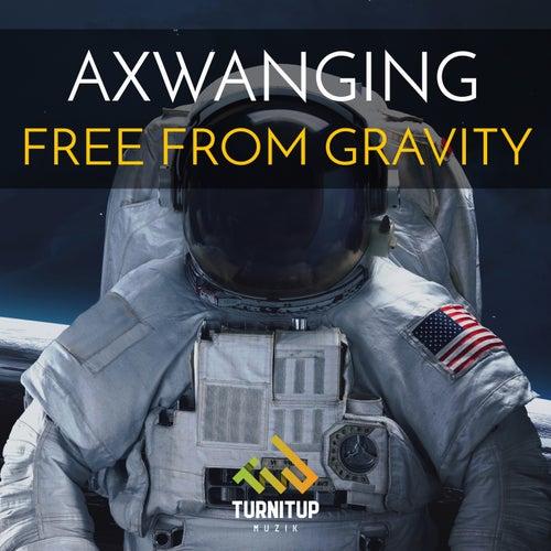 Free from Gravity von Axwanging