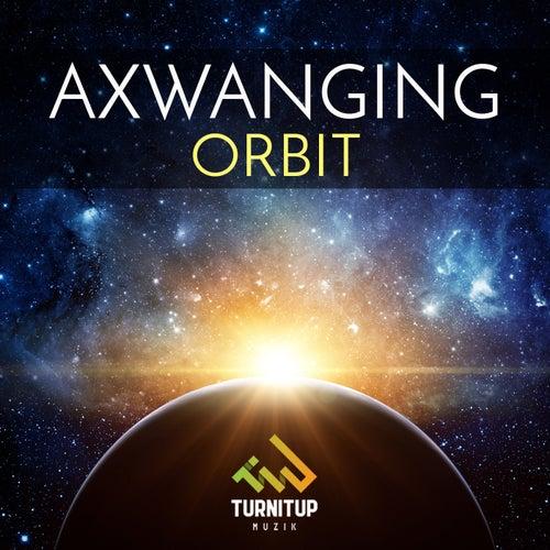 Orbit von Axwanging