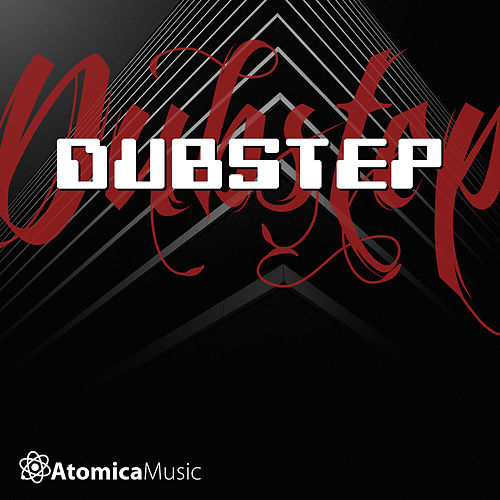 Dubstep by Atomica Music