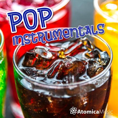 Pop Instrumentals by Atomica Music