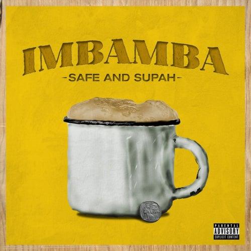 Imbamba von Safe