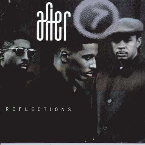 Reflections de After 7