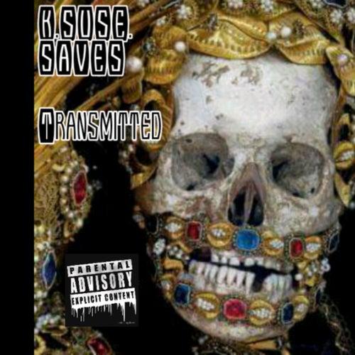 Transmitted von K.Suse Saves
