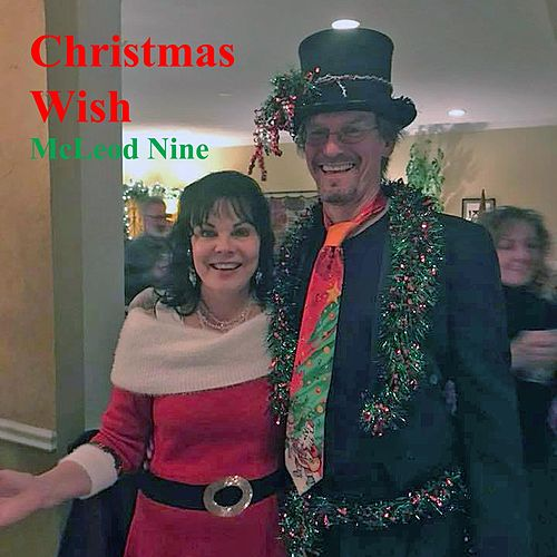Christmas Wish von McLeod Nine