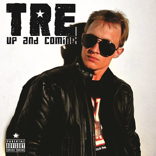 Up and Coming de Tre