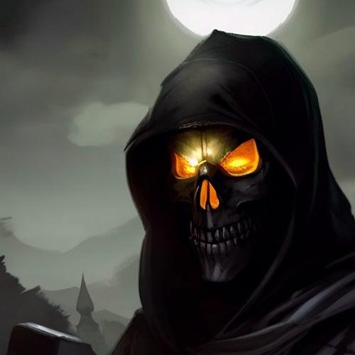 Die Ersten 3 Jahre von MoshTekk
