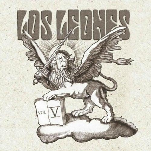 Volumen V by Los Leones