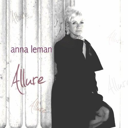 Allure by Anna Leman