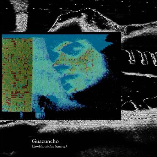 Cambiar de Luz (Rastros) de Guazuncho