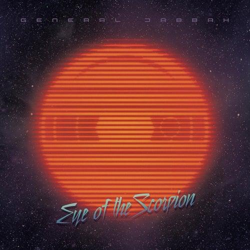 Eye of the Scorpion de General Jabbah