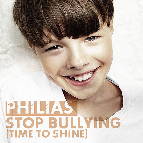 Stop Bullying by Phileas