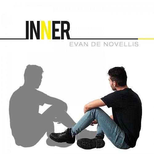 Inner by Evan De Novellis