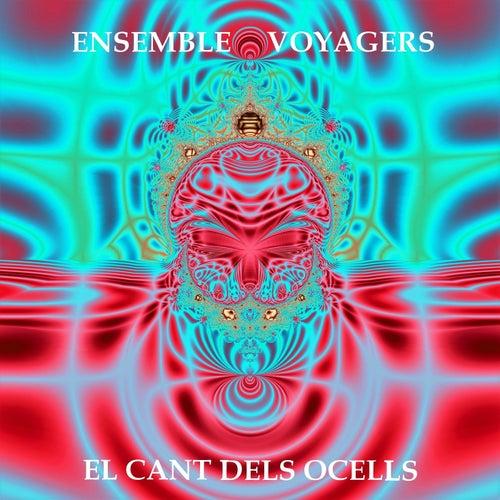 El Cant dels Ocells by Ensemble Voyager's