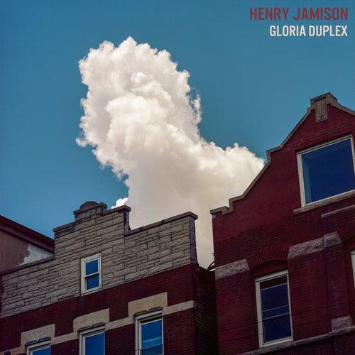 Gloria Duplex by Henry Jamison