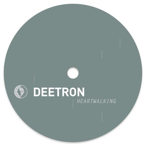 Heartwalking von Deetron